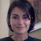 Maria Chiara Leva