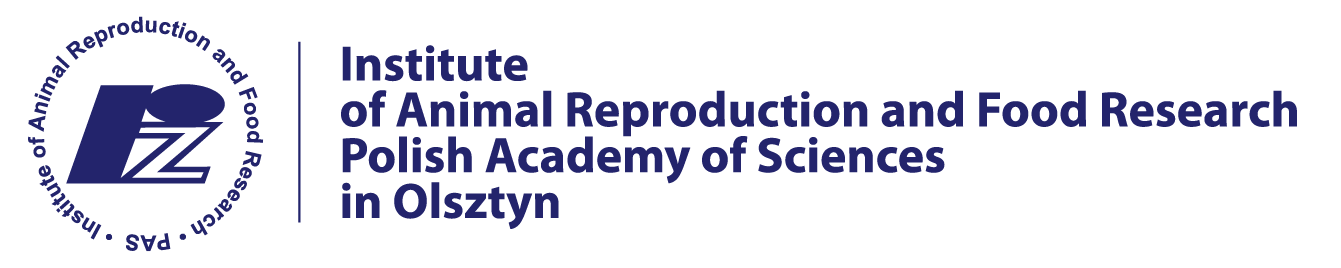 Institute of Animal Reproduction and Food Research (PAN)