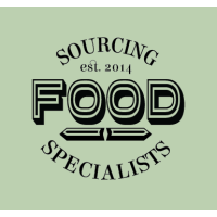 Food Sourcing Specialist