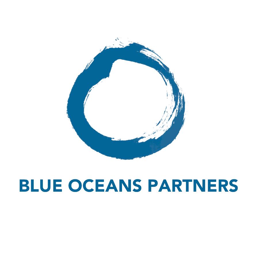 Blue Oceans Partners