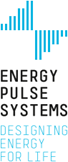 ENERGY PULSE SYSTEMS LDA
