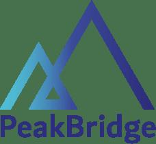 PeakBridge