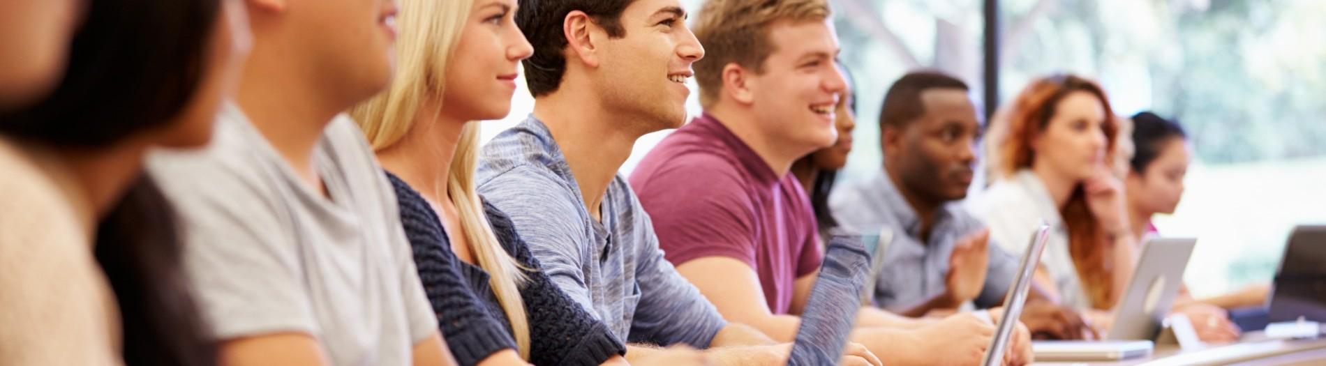 "Summer School on ""Entrepreneurship for food product innovation"""