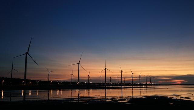 Energy-to-Feed (E2F)