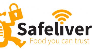 Safelivery