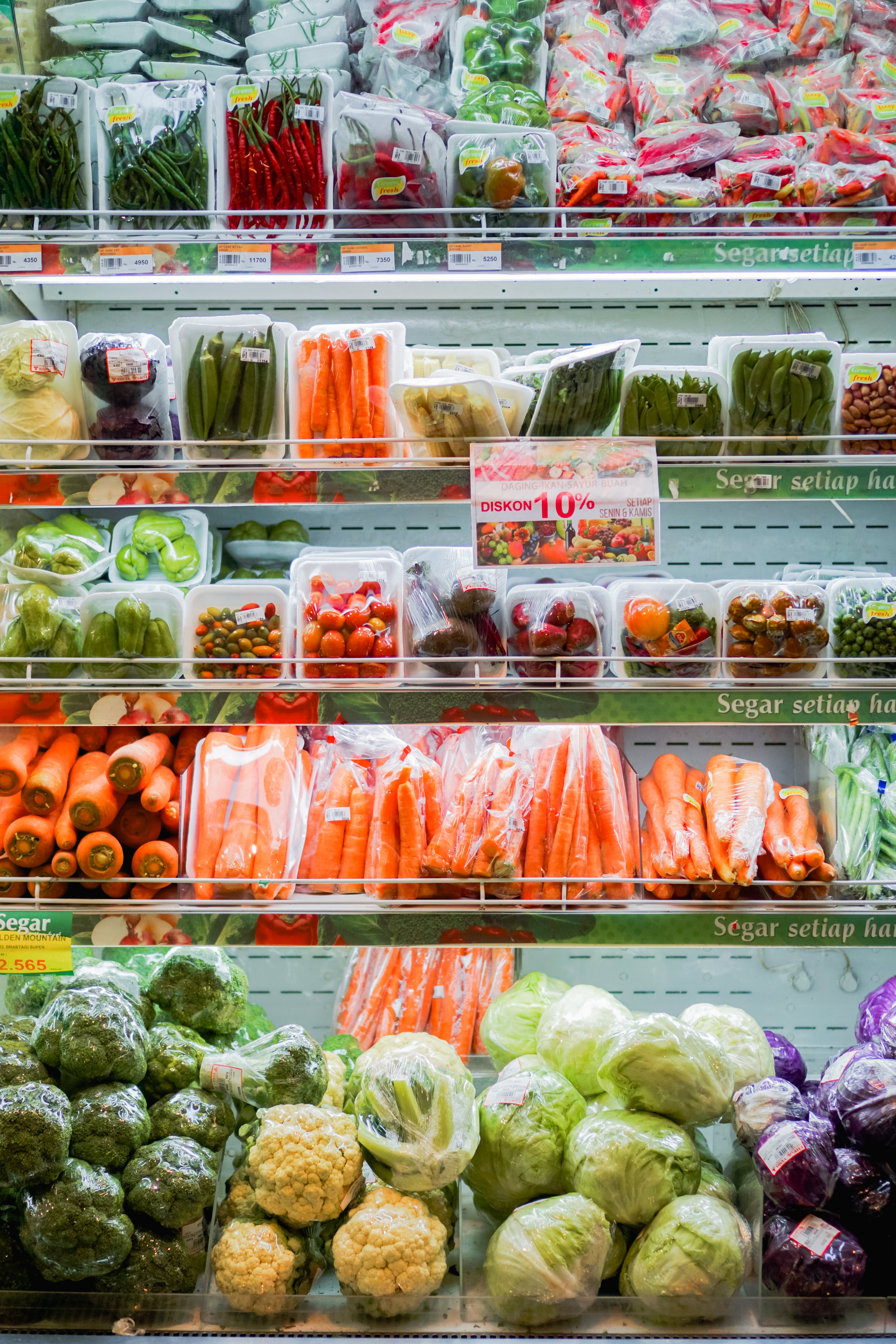 Consumer and Manufacturing Driven Alternative Packaging Solutions from Agrifood Waste Streams