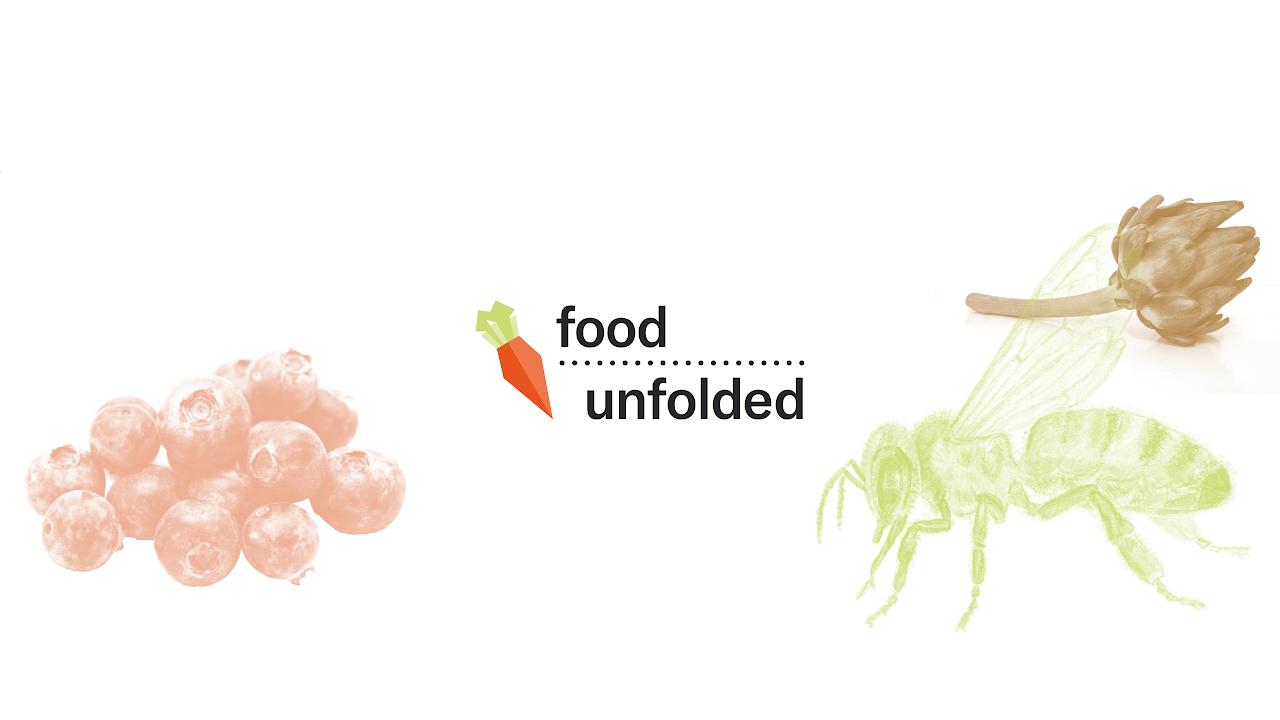 FoodUnfolded®