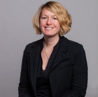 Cornelia Schwenk