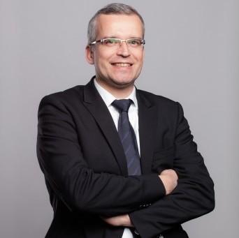 Georg Schirrmacher