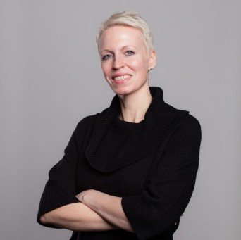 Kerstin Burseg
