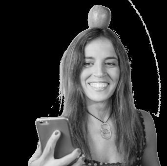 Lorena Savani
