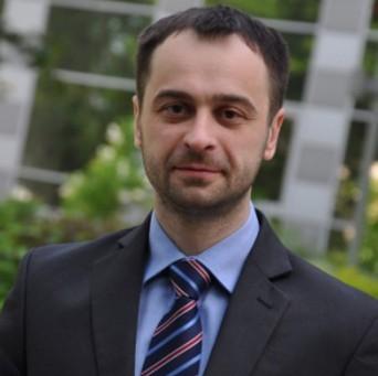Marcin Kardas