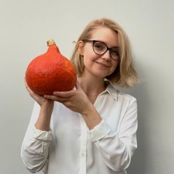 Paulina Nowotka