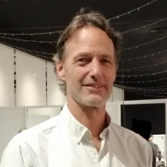 Philip Fernandez
