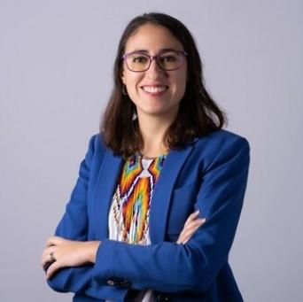 Carmen Galindo Rodriguez