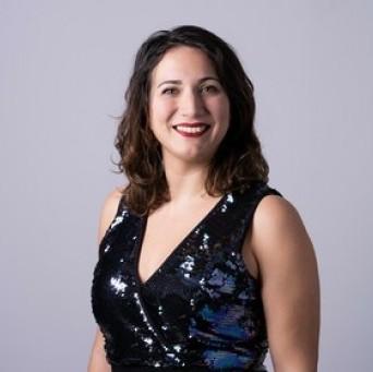 Lara Rodríguez