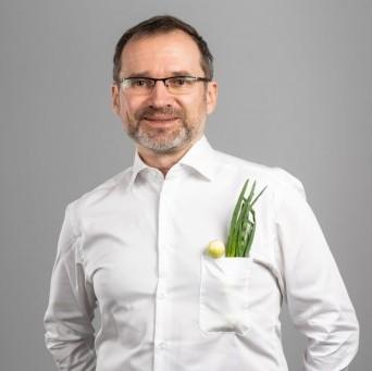 Adam Strzelecki