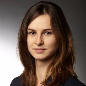 Aleksandra Bara