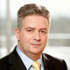 Dr. Martin Jager