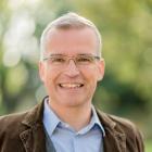 Dr. Georg Schirrmacher