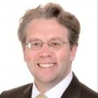 Dr. Maarten van der Kamp
