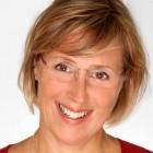 Dr. Paola Giavedoni