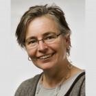 Prof. Michelle Williams