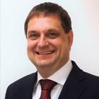 Dr. Thorsten Koenig