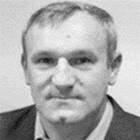 Bogdan Tyrybon
