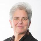Dr.h.c. Margaret Bath
