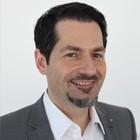 Prof. Thomas Hofmann